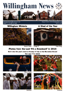 thumbnail of Willingham News July 16 low